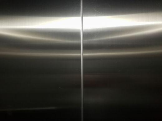 ステンレスの鏡面仕上げには種類がある?種類や特徴を紹介!