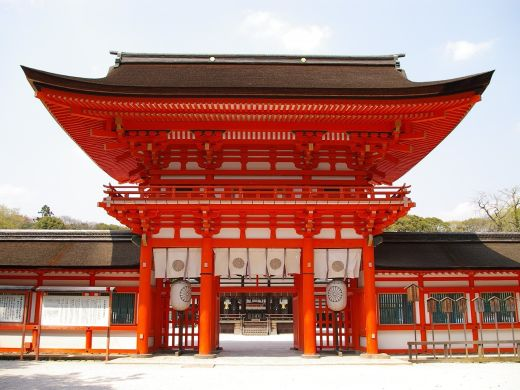 【京都で金属加工を依頼するなら!】技術力が高い金属加工メーカー10選!