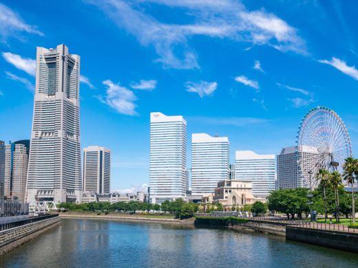 【神奈川で金属加工を依頼するなら!】技術力が高い金属加工メーカー10選!