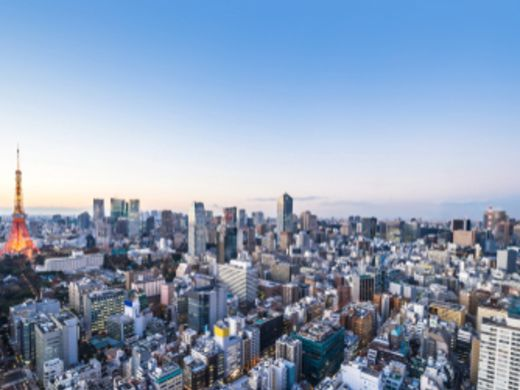 【関東】で板金加工メーカーをお探しなら!【Mitsuriが選ぶ】一都六県のおすすめ板金加工メーカー!