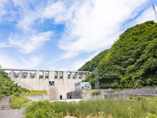 【岡山で金属加工を依頼するなら!】技術力が高い金属加工メーカー5選!