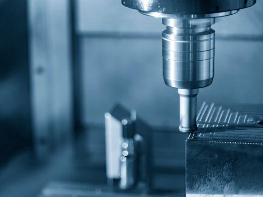 金型製作とは?金型の基礎から製作の流れを丁寧に説明します!