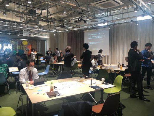 【イベント】「AI/IoTでささえる、かがやく子どもの未来」から学ぶ、未来創造のための技術活用