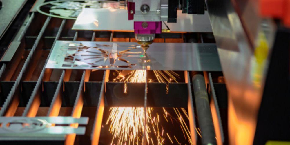 第6回 板金加工、レーザー加工の基礎(2)