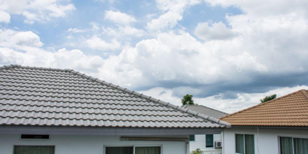 住宅にも使用されている!建築板金の特徴と活用部材6種を特集