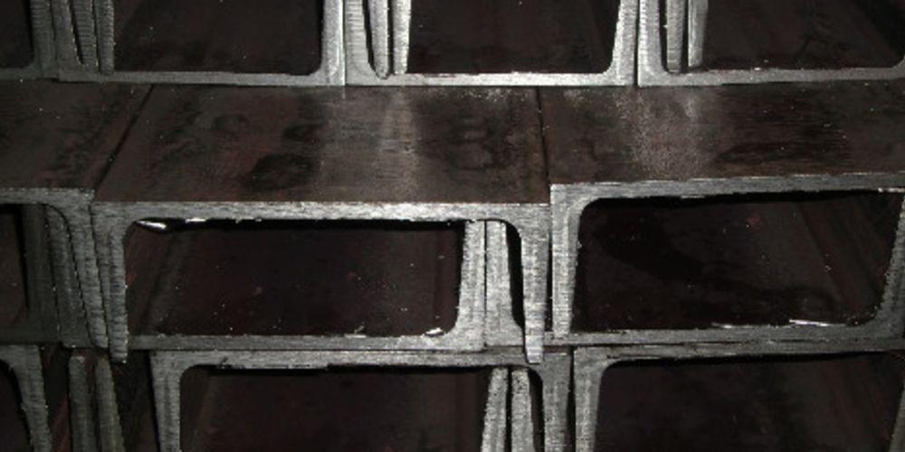 一般構造用圧延鋼材(SS材)とは?【専門家が解説】素人でも3分で判ります