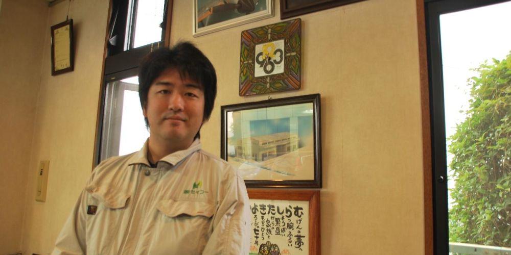 月3件の新規取引!注目のMitsuriの活用法とは?【Mitsuri News】