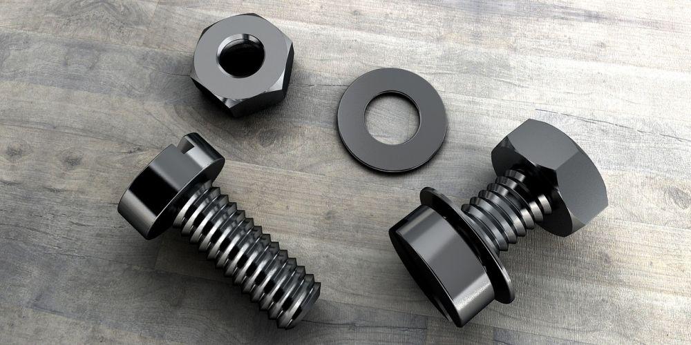鉄と鋼の違いについて解説!【専門家が語る】鉄の種類についてもお伝えします!