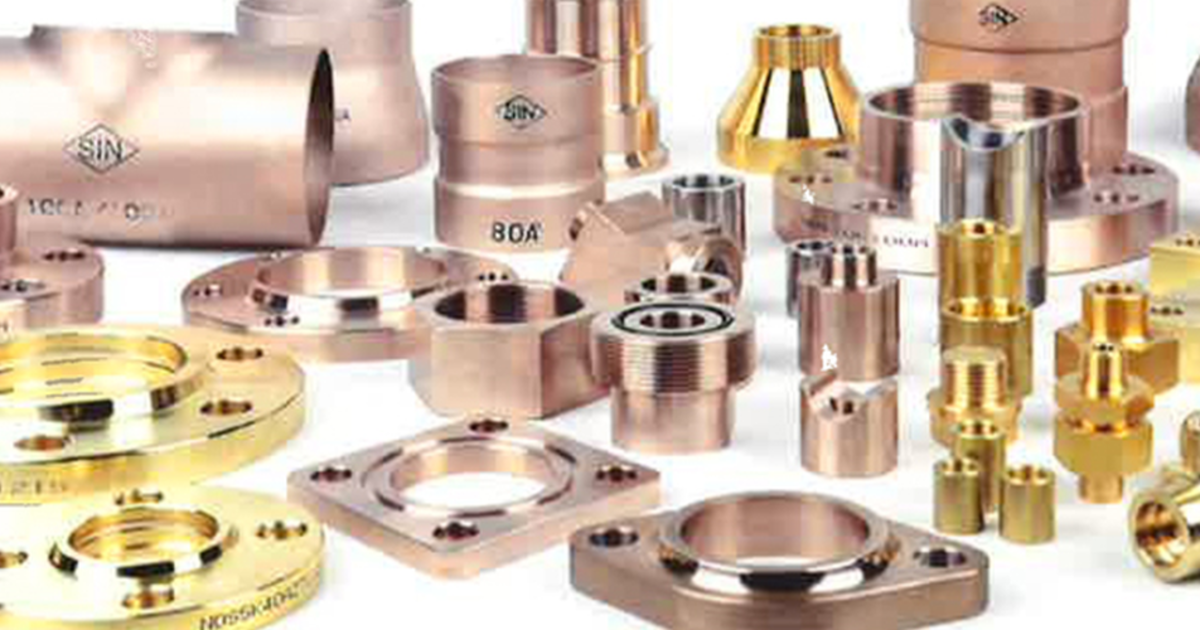 金属とは?】専門家が金属の性質・特性について詳しく解説! | 金属 ...