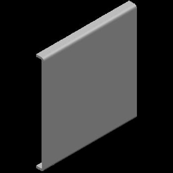 コの字金具 (部品ID: 953916527)