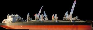造船・重機