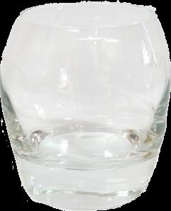 ガラス・土石製品