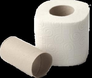紙・パルプ