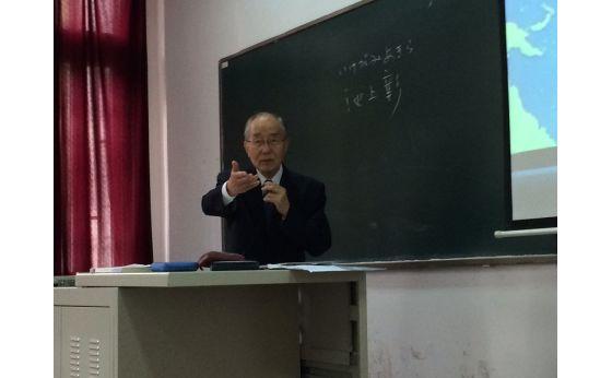 株式会社東京プロダクツ