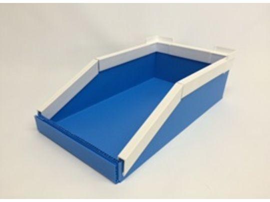 TS-ピッキングボックス