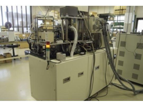 ハンドラー装置(常高温) PH-900T
