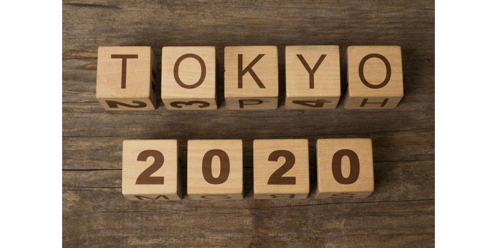 日本を舞台に日本製用具で金メダルを! 2020年目指すものづくり企業
