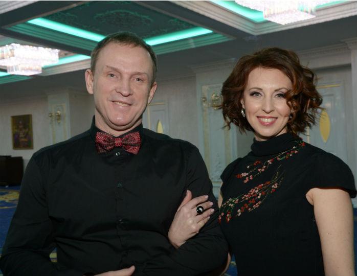 За неделю Рыбин и Сенчукова потратили 30 тысяч и оказались за чертой бедности