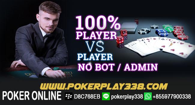 pokerplay338-poker-online