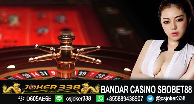 bandar-casino-sbobet88