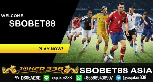 sbobet88-asia