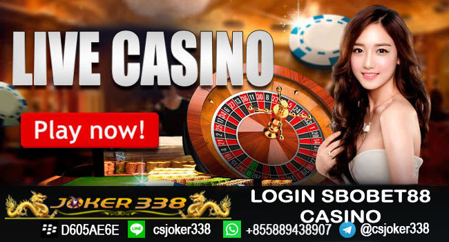 login-sbobet88-casino