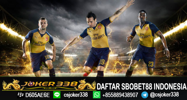 daftar-sbobet88-indonesia