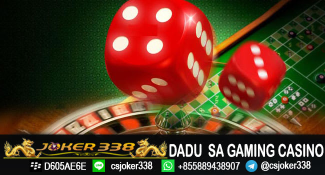 dadu-sa-gaming-casino