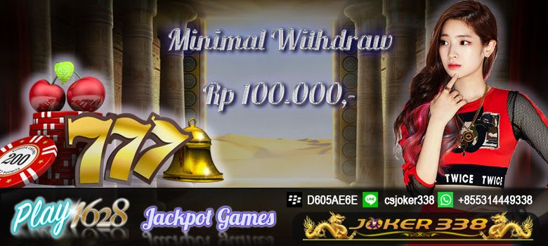 Withdraw Dingdong88