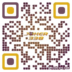 download SCR888 APK