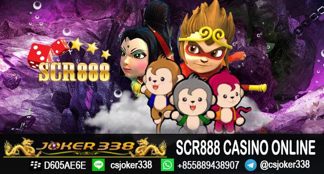 scr888-casino-online