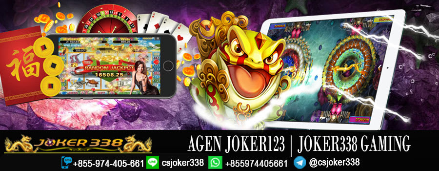 agen-joker123