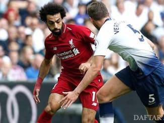 Liverpool-Mendapat-Motivasi-Untuk-Hajar-Tottenham
