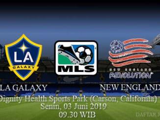 Prediksi-Pertandingan-LA-Galaxy-Vs-New-England-03-Juni-2019