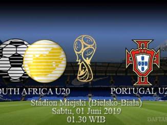 Prediksi-Pertandingan-South-Africa-U20-Vs-Portugal-U20-01-Juni-2019