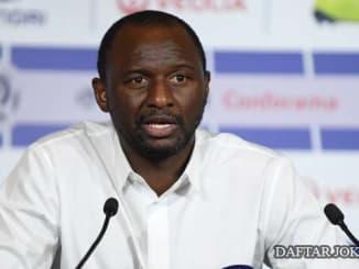 Vieira-Siap-Membantu-5-Klub--Besar-Untuk-Menjelang-Liga-Champions