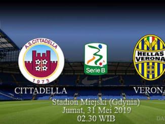 Prediksi-Pertandingan-Cittadella-Vs-Verona-31-Mei-2019