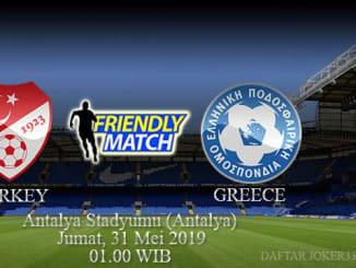 Prediksi-Pertandingan-Turkey-Vs-Greece-31-Mei-2019