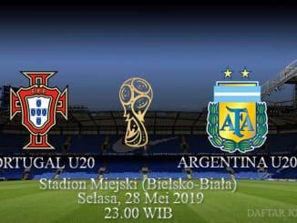 Prediksi-Pertandingan-Portugal-U20-Vs-Argentina-U20-28-Mei-2019