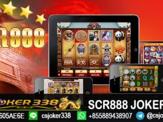 scr888-joker338