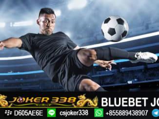 bluebet-joker338