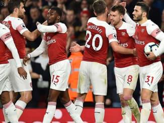 Final-Liga-Europa-UEFA-Minta-Fans-Arsenal-Tak-Berulah-