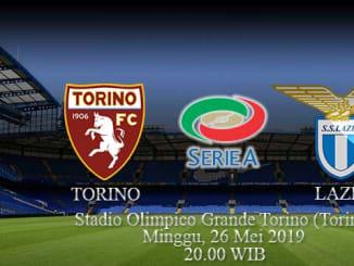 Prediksi-Pertandingan-Torino-Vs-Lazio-26-Mei-2019