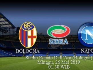 Prediksi-Pertandingan-Bologna-Vs-Napoli-26-Mei-2019