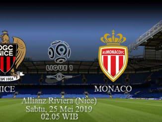 Prediksi-Pertandingan-Nice-Vs-Monaco-25-Mei-20199