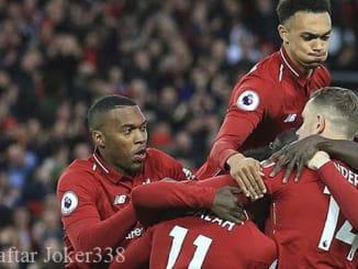Tottenham-dan-Liverpool-Lakukan-Persiapan-Berbeda-di-Final-Liga-Champions