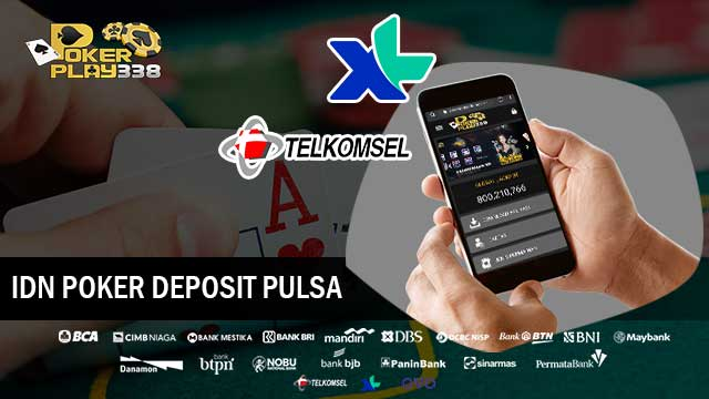 idn-poker-deposit-pulsa