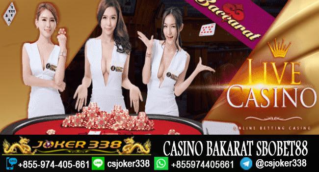 casino-bakarat-sbobet88