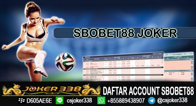 daftar-account-sbobet88