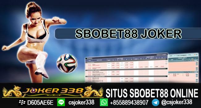 situs-sbobet88-online